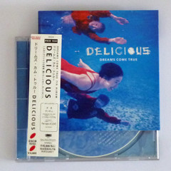 Dct_delicious