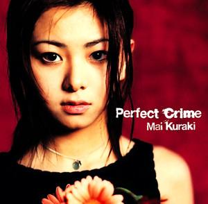 Perfect_crime