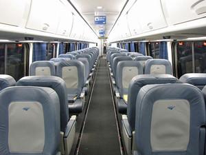 Amtrak_acela2